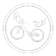 CM-logo_small